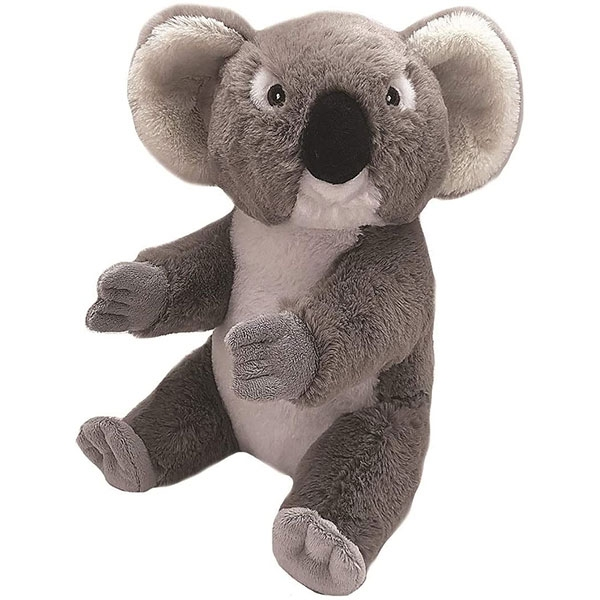 KOALA ECOKINS MINI PLUSH